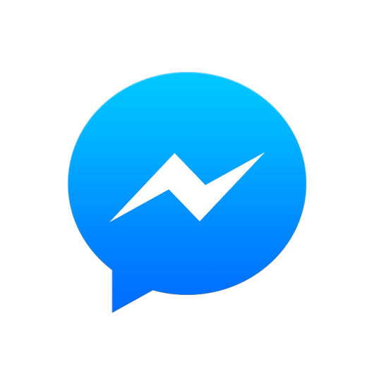 messenger icon TGCCSG1